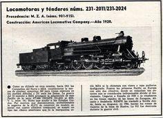 1920  Vía Libre