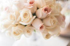 Yasmeen-5189 Wedding Details, Rose, Flowers, Plants, Photography, Photograph, Roses, Flora, Photo Shoot