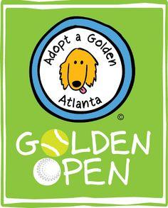 Golden Open Golf  Monday, April 10, 2017  White Columns, Country Club, Milton