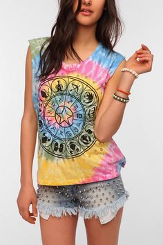 bought this <3