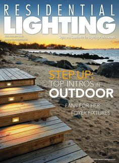 Residential Lighting - November 2014