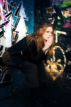 PHOTOGRAPHER: LYNN LIE FOTOGRAFI  MODEL: CHRISTIANE + OSLO, NORWAY Oslo, Portrait Photographers, Norway, Concert, Model, Beauty, Beleza, Recital