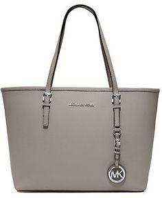 michael kors handbags #michael #kors #handbags outlet mk bags michael kors purse louis vuitton bag very fashion #michael #kors #handbags cheap 2014