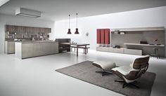 arge mobilya özel tasarım mobilyalar