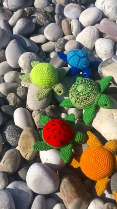 Yarn Animals, Crochet Animals, Crochet Gifts, Diy Crochet, Crochet Things, Crochet Animal Patterns, Crochet Patterns Amigurumi, Crochet Disney, Popular Crochet