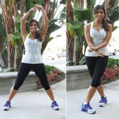 Tone and slim your inner thighs with this workout routine. These exercises will give you thinner legs and help you build muscle. Get your lower body ready for summer with this fat-burning workout routine. Thigh Exercises For Women, Thigh Workouts, Thinner Legs, Lean Legs, Heath And Fitness, Fat To Fit, Lose Fat, Stay In Shape, Fat Burning Workout
