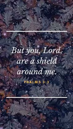 Faith in Healing Inspirational Bible Quotes, Biblical Quotes, Bible Verses Quotes, Positive Bible Verses, Healing Bible Verses, Psalms Quotes, Gospel Quotes, Gods Love Quotes, Quotes About God