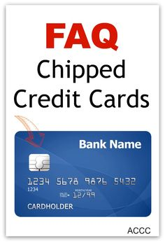 how to find out your credit card limit