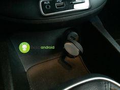 Abbiamo recensito il car charger Oittm e vi sveliamo le nostre impressioni, a livello di prestazioni ma anche di design ed estetica. Non solo per Apple Watch