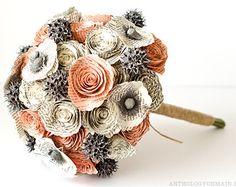 harry potter wedding centerpiece - Google Search