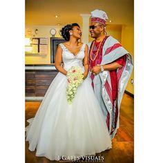 Father and daughter....So precious.  @jgatesvisuals #bride #fatherofthebride #wedding #whitewedding #weddingphotography