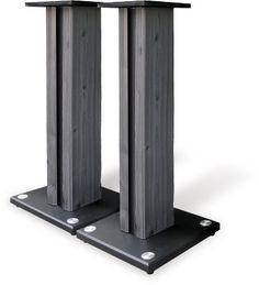 Studio Monitor Speaker Stand