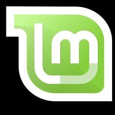 I like Linux Mint and Ubuntu! #linux #ubuntu #linuxmint by linuxistcool