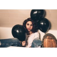 Alessia Cara: Wild Things - Jango