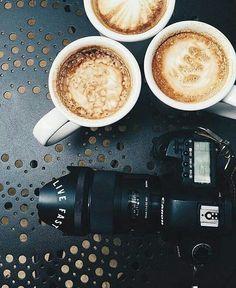 The Rancilio Silvia Espresso Machine Makes Coffee Time At Home Wonderful Coffee Is Life, I Love Coffee, Coffee Break, Morning Coffee, Coffee Shop, Coffee Drinks, Coffee Cups, Coffee Coffee, Coffee Date
