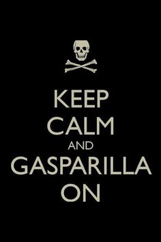 For my Tampa Friends!! My hubby just found this for me, how cute? ;) Happy Gasparilla!!