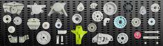 2005 Yılında kurulan firmamiz otomotiv yedek parça sektöründe; otomatik cam krikosu, cam krikosu tamir takımları üretim ve pazarlama alanında hizmet vermektedir. Tamamen yerli olanaklarla, kaliteli ve ekonomik ürünlerle yurtiçi ve yurtdışında sizlerle büyümeye devam etmekteyiz.