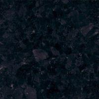 Granite - Angolan Black