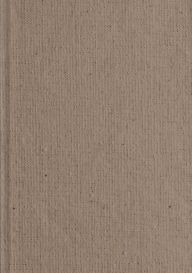 Title: ESV Journaling Bible, Interleaved Edition (Cloth over Board, Tan), Author: Crossway Esv Bible, Journaling, Author, Board, Caro Diario, Writers, Planks