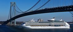 Why Norovirus Crops Up on Cruises - NYTimes.com