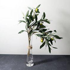 Simple Flared Glass Vase / Bud Desk Slender Vase for Centerpieces and Stemmed Flower by rymds on Etsy https://www.etsy.com/listing/553454558/simple-flared-glass-vase-bud-desk