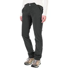 Introducing Columbia OmniShield Zephyr Heights Pants 10 Black. Great product and follow us for more updates!