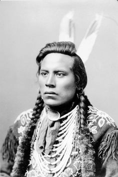 Ash-Ish-Ish-E (Curly), Crow Scout and participant in Battle of Little Big Horn. Native American Pictures, Native American Beauty, Indian Pictures, Native American History, Native American Indians, Crow Indians, Navajo, Portraits, Native Indian