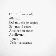 Frasi bellissime SEMPRE Love Phrases, Love Words, Missing Dad, 365 Quotes, Italian Quotes, Wonder Quotes, Motivational Phrases, My Mood, Wallpaper Quotes