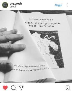 #mabravoilmiofidanzato sui #socials  #orgesmasterchef  #personale #gratuita di #simonesavarese #artist #art #passaciacciare #alo  Presso #loft9arezzo