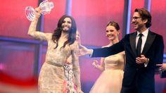Eurowizja 2014: Polacy mogli być wyżej, gdyby nie... jurorzy - TVP INFO