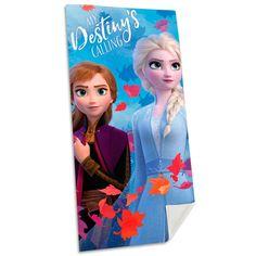Disney Frozen, Frozen 2, Summer Beach, Summer Fun, Anna Und Elsa, Hans Christian, Princess Zelda, Disney Princess, Free Time