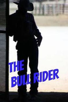 The Bull Rider by Edward's Eternal. (Complete) Bella's an exemplary student who enjoys her part-time job at the University, helping with event days; except when she has to deal with one particular sponsor. Edward Cullen runs the most popular country bar in the area. Handsome, charming and cocky, he only has eyes for one member of the student body. Can he ever make her see beneath his façade? M,Romance.