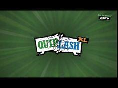 Quiplash n chill