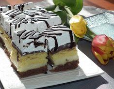 Tiramisu, Cheesecake, Deserts, Food And Drink, Ethnic Recipes, Sweet, Thermomix, Kuchen, Hungary