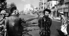 From the era of Free Love to the era of Vietnam, the 1960s were an era of turmoil -- a fascinating look at the most iconic photos of the 1960s!