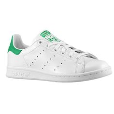 adidas Originals Stan Smith - Boys' Grade School at Foot Locker