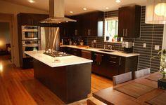 Manly Kitchen Ideas   modern-manly-kitchen modern-kitchen