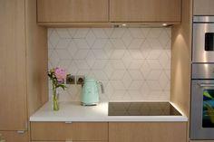 mutina version blanche avec joints foncés - Notre 1ere acquisition : enfin une maison! par chimiste sur ForumConstruire.com