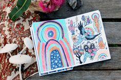 ponygold-sketchbook-3-web.jpg