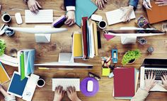 Como montar um negócio de Marketing Digital vencedor!