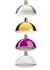 Yki Nummi: Kuplat Pendants, simple and elegant! Own Home, Finland, Furniture Decor, Scandinavian, Lamps, House Design, Colours, Lights, Interior Design