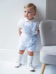 New baby fashion outfits bebe Ideas Preppy Baby Boy, Royal Baby Boys, Cute Baby Boy Outfits, Little Boy Outfits, Kids Outfits, Fashion Kids, Baby Boy Fashion, Little Boy Fashion, Toddler Fashion