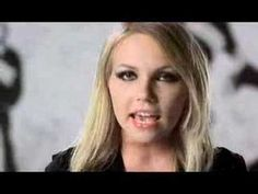 Lene Marlin - How Would It Be - YouTube
