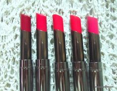 Must Buy Lakme Products : Skincare and Makeup