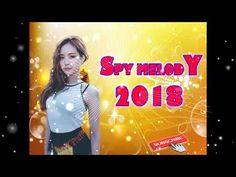 Khmer melody remix 2018, Mrr chav chav , Mr Theara melody, youtube