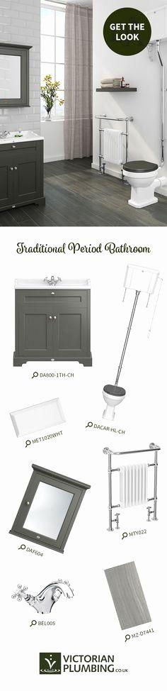 26+ Victoria plumb free standing bathroom cabinets inspiration