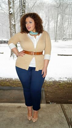 Plus size work outfits fall best outfits. Plus Size Work, Looks Plus Size, Look Plus, Moda Plus Size, Plus Size Casual, Curvy Plus Size, Plus Size Outfits, Office Wear Plus Size, Plus Size Business Attire