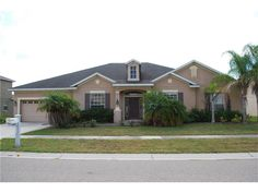 513 pine ln brandon fl 33511 photo 1 homes for sale in brandon rh pinterest com