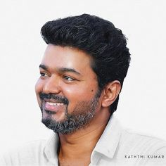 By Photo Congress || Mersal Tamil Movie Smart Hd Video Songs