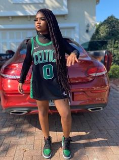 Swag Outfits For Girls, Teenage Outfits, Cute Swag Outfits, Tomboy Outfits, Teen Fashion Outfits, Dope Outfits, Retro Outfits, Girl Outfits, Fashion Dresses